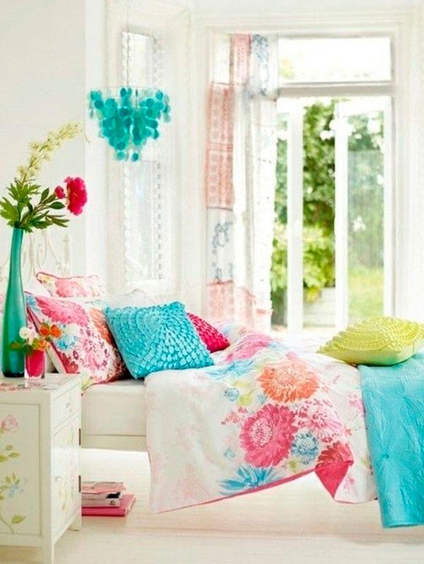 blog tav5 - How To Make Spring DIY Decor: 10 Simple Ideas To Get Started