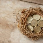 tips-for-saving-money-in-spring-hero