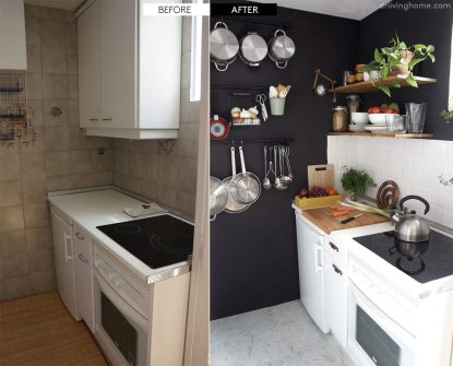 diy-small-kitchen-remodel