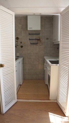 nuestra-nueva-casa-our-new-flat-blog-diy-decoracion-5