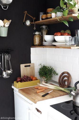 renovar-cocina-sin-obras-3a