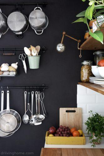 renovar-cocina-sin-obras-5a