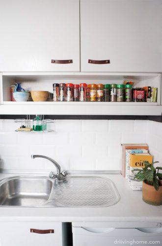 renovar-cocina-sin-obras-8b