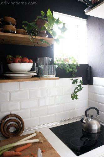 renovar-cocina-sin-obras-9a