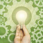 slider_image_innovation_1700x450