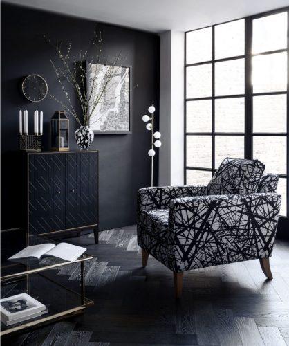 2017 legvonz bb szi t li lak s trendjei amikre nagyon for Interior design praktikum