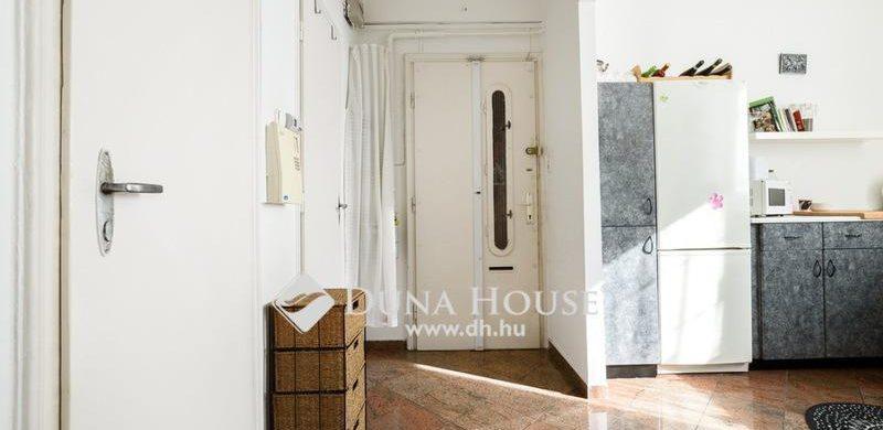 0c30b9b648 100 éves a Bauhaus! Egy szuper, Stoczek utcai eladó lakással tisztelgünk a  stílus előtt